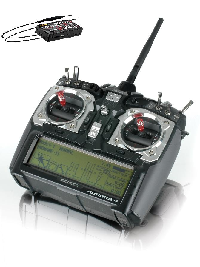 flysky gt2b скачать инструкцию