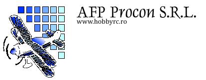 Logo Hobby RC